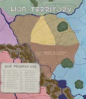 Lion province map.png