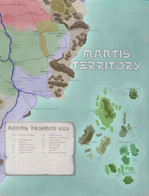 Mantis province map.png