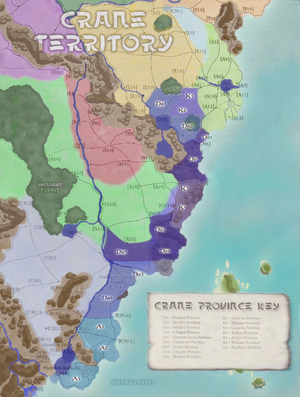 Crane province map.png
